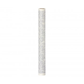 Rollo de papel para envolver - Estampado pajaritos