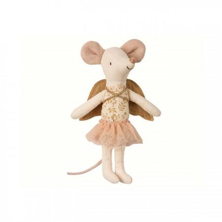 Angel mouse big sister