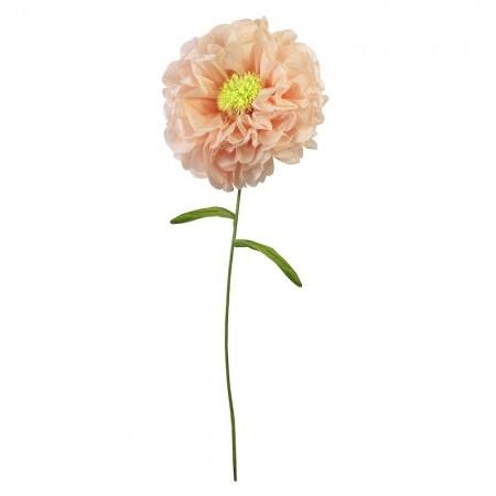 Decadent Garden Giant Flower