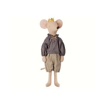 Ratoncito principe (Maxi)