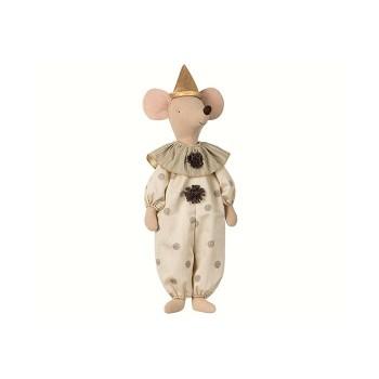 Ratoncito de circo ratón (Maxi)