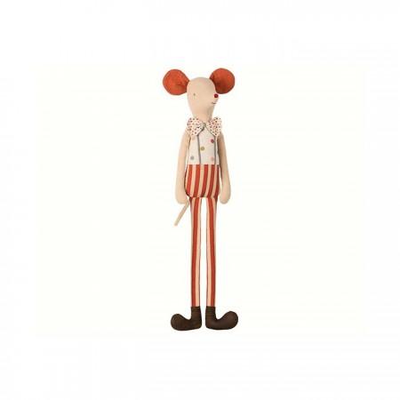 Payaso ratoncito piernas largas (Maxi)