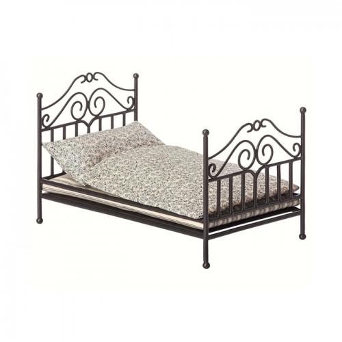 Metal Raw Bed (Mini)