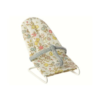 Baby Rocking Chair (My)