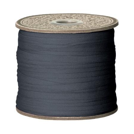 Ribbon, Dark Denim Blue