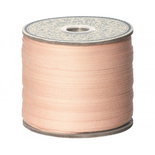 Ribbon, Dusty Rose