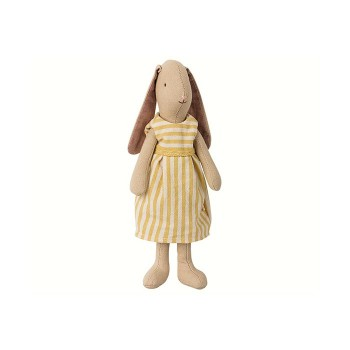 Muñeco Conejita Bunny Aya  (Mini)