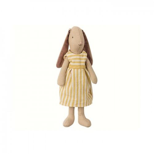 Mini light bunny - Aya