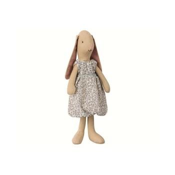 Muñeca conejita Bunny Sara (Mini)