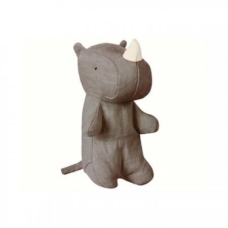 Peluche rinoceronte (Mini)