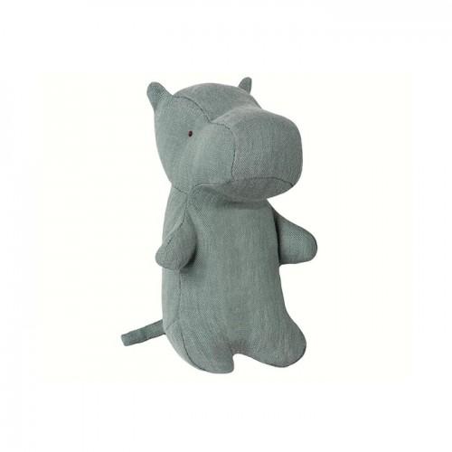 Noah's Friends Hippo Mini