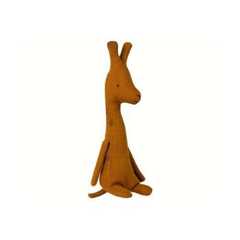 Peluche jirafa (Mini)