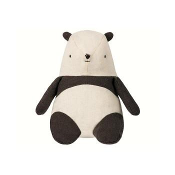 Peluche panda (Mini)