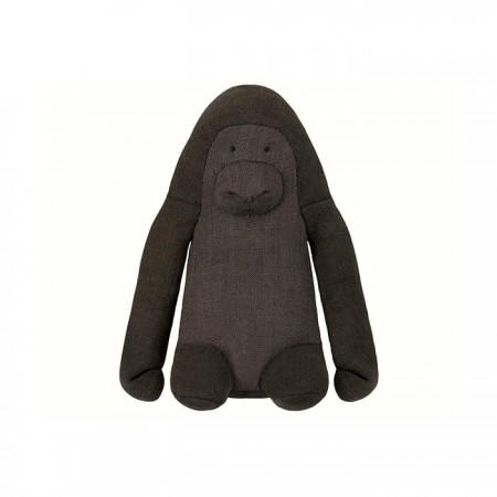 Noah's Friends Gorilla, Mini