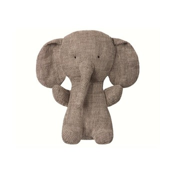 Noah's Friends Elephant Mini