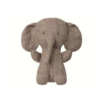 Peluche Elefante (Mini)