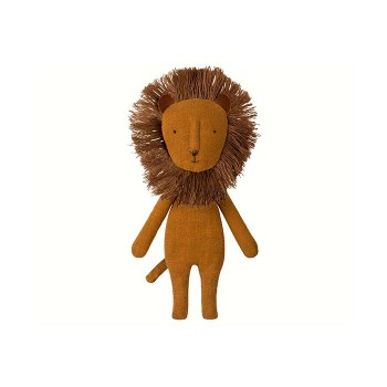 Noah's Friends Lion, Mini