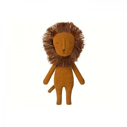Noah's Friends Lion, Mini