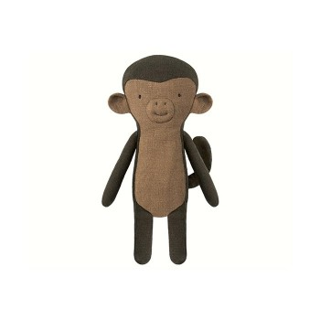 Peluche Mono (Mini)