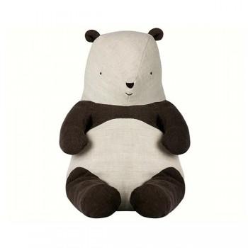 Panda, Medium