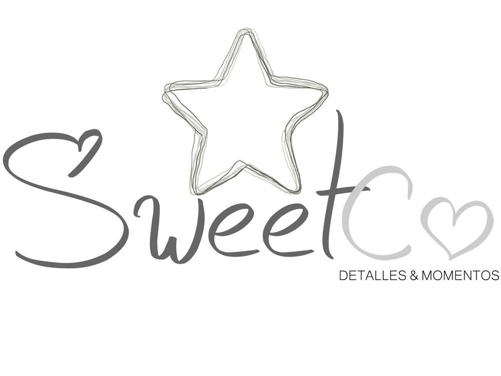 SweetCo