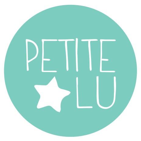 Petite Lu