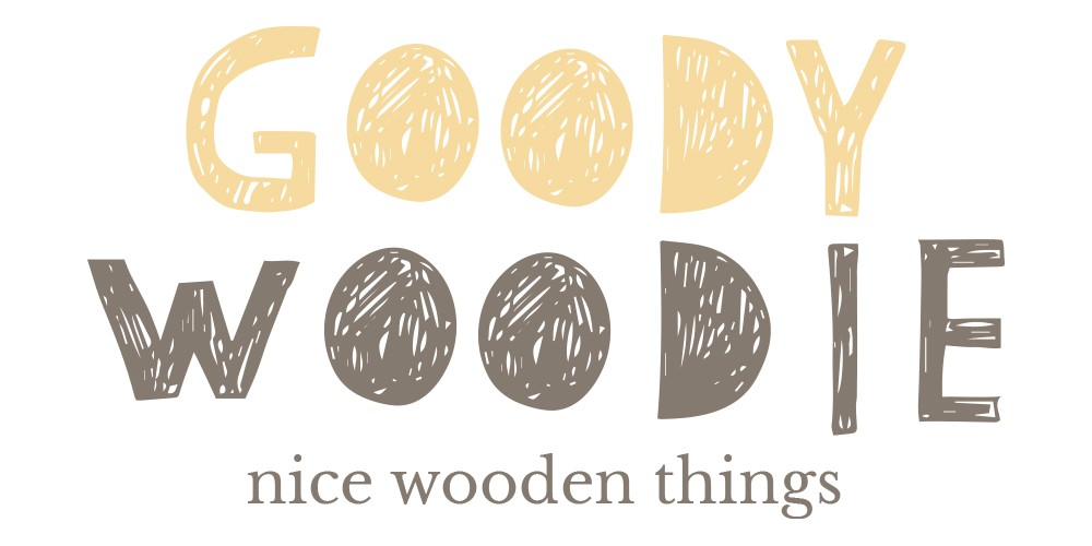 Goody Woodie